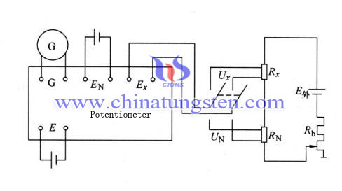 undervoltage relay wiring diagram with Undervoltage Relay Circuit Diagram on Wiring Diagram Honda Accord 1993 additionally Undervoltage Relay Circuit Diagram additionally Wiring Diagram Inverter Toshiba furthermore Off Delay Timer Relay Wiring together with 3 Phase Power Monitor Relay.
